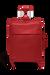 Lipault Originale Plume Spinner (4 wheels) 65cm Cherry Red