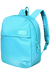 Lipault City Plume Backpack  Riviera Blue