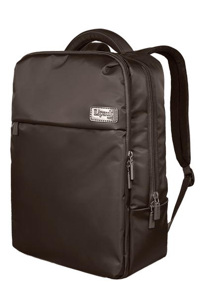 Plume Business Laptop Backpack L