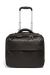 Lipault Plume Business Pilot Case Anthracite Grey