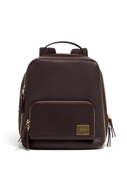 J.P. Gaultier Collab Mix Backpack S