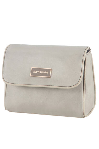 Karissa Toiletry Bag