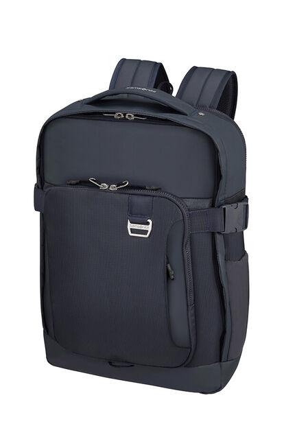 Midtown Backpack L