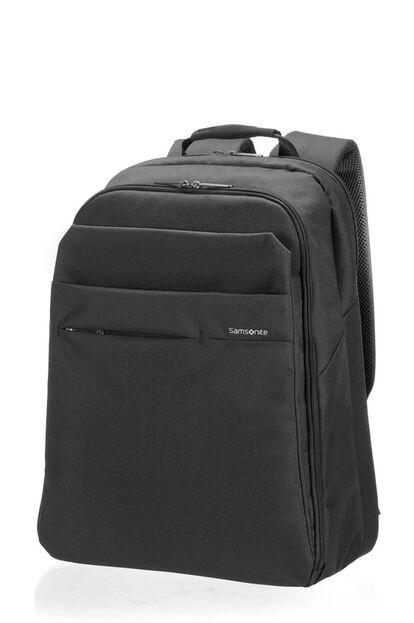 Network² Laptop Backpack