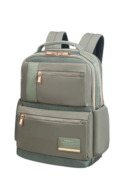 Openroad Lady Laptop Backpack M
