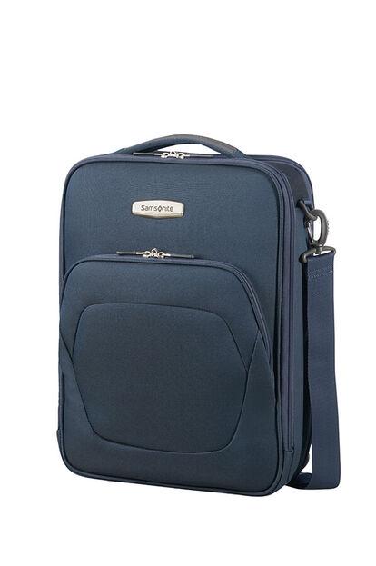 Spark SNG 3-Way Boarding Bag