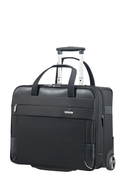 Spectrolite 2.0 Rolling laptop bag