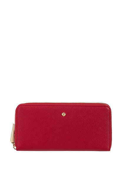 Seraphina 2.0 Slg Wallet L