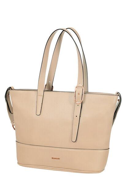 Shammy Shopping bag
