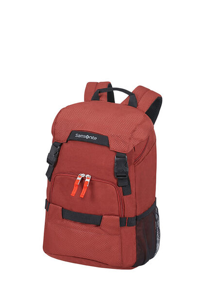 Sonora Laptop Backpack M