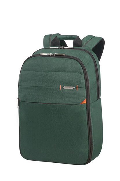 Network 3 Laptop Backpack M