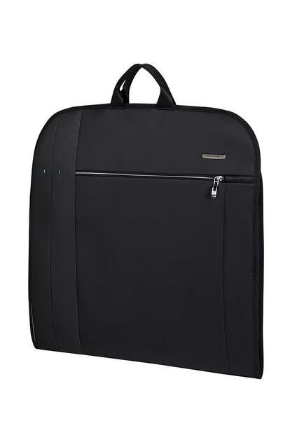 Spectrolite 3.0 Trvl Garment Bag
