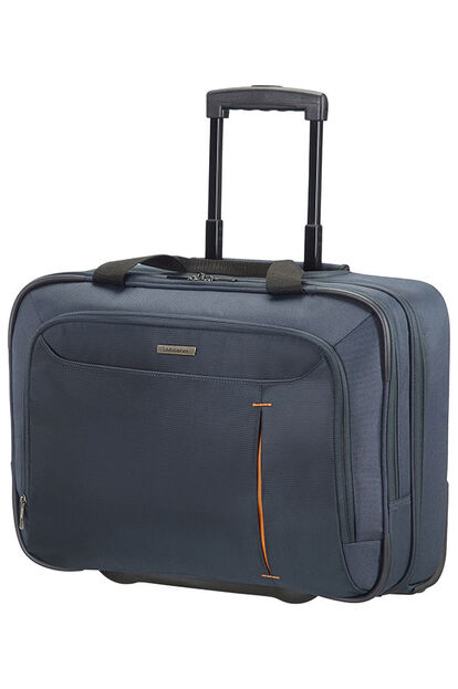 GuardIT Rolling laptop bag