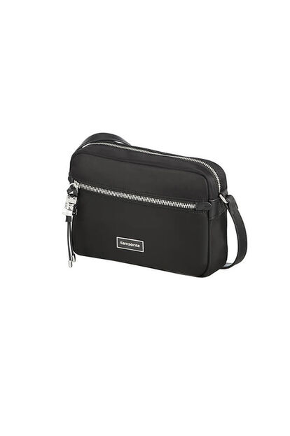Karissa Shoulder bag M