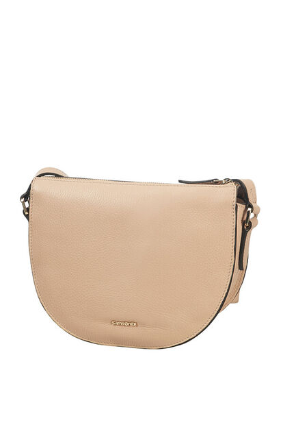 S-Lena Shoulder bag S