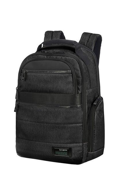 Cityvibe 2.0 Backpack