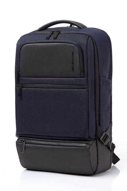 Ruthvean Backpack L