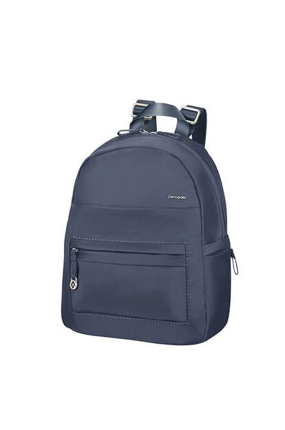 Move 2.0 Backpack