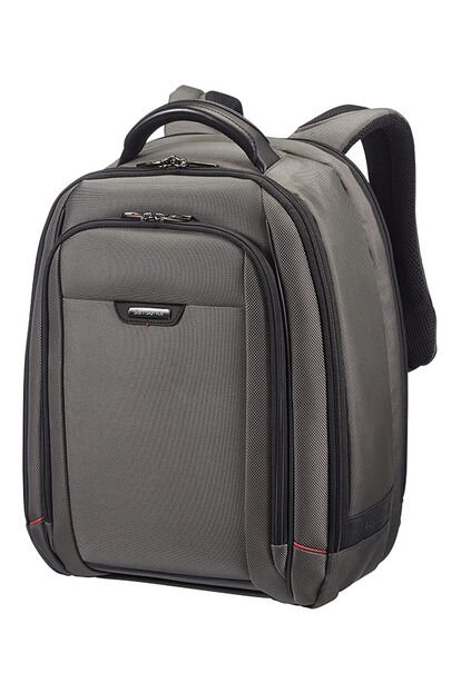 Pro-DLX 4 Business Laptop Backpack L