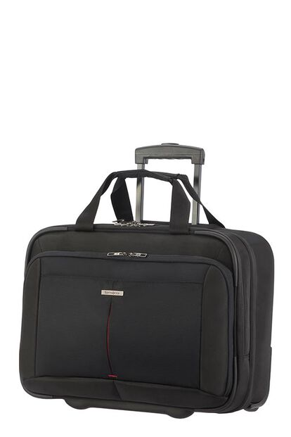 Guardit 2.0 Laptop Bag with wheels
