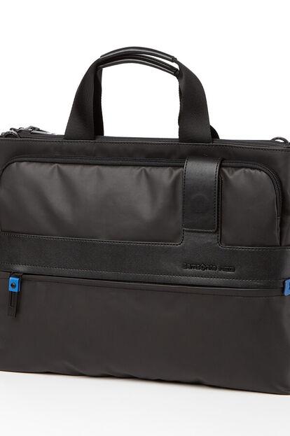 Ator Briefcase