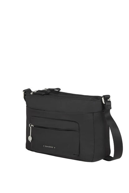 Move 3.0 Shoulder bag S