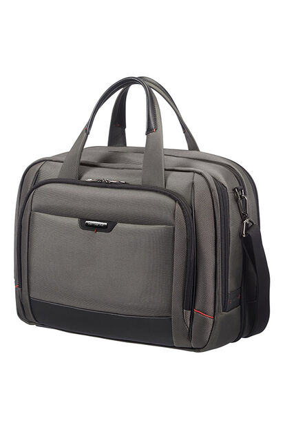 Pro-DLX 4 Business Briefcase L