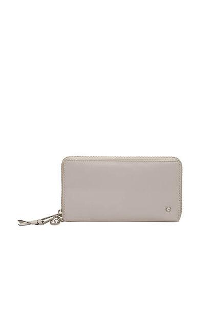 Dame Jolie Slg Wallet L