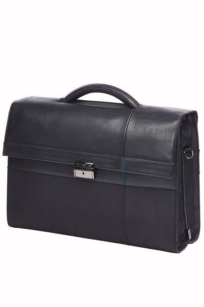 Formalite Briefcase