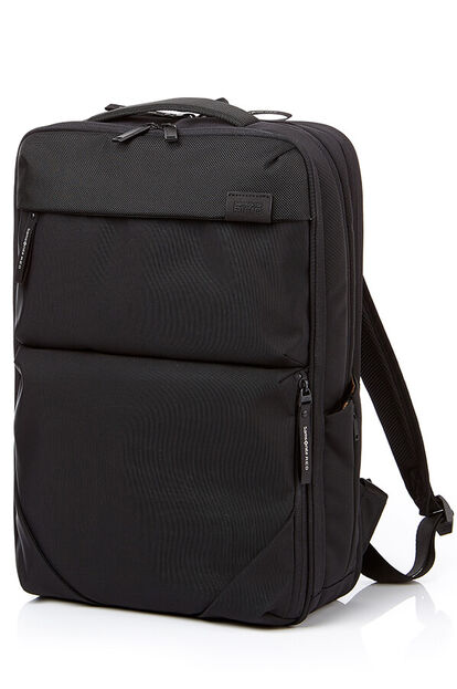 Plantpack Laptop Backpack M