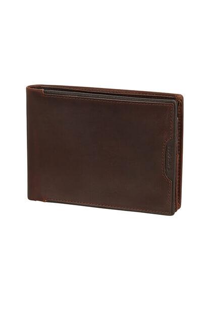 Oleo Slg Wallet