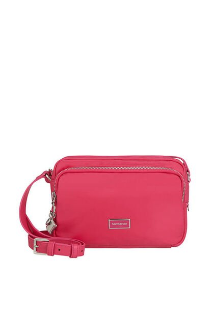 Karissa 2.0 Shoulder bag M
