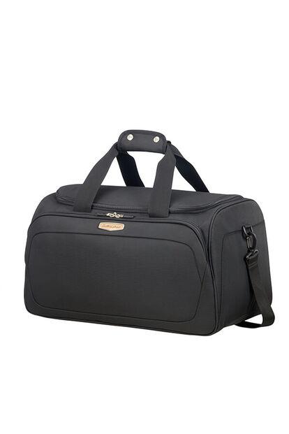Spark Sng Eco Duffle Bag 53cm