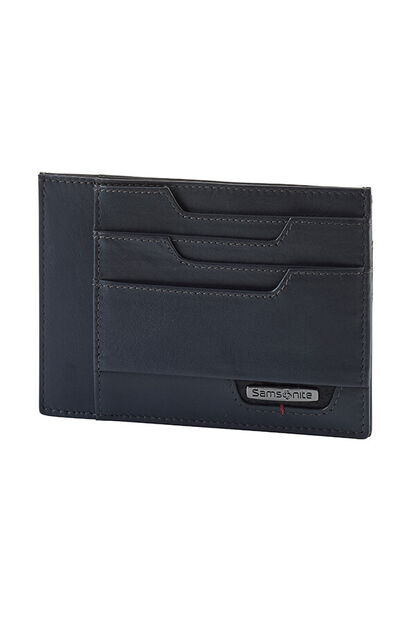 Pro-DLX 4S SLG Credit Card Holder