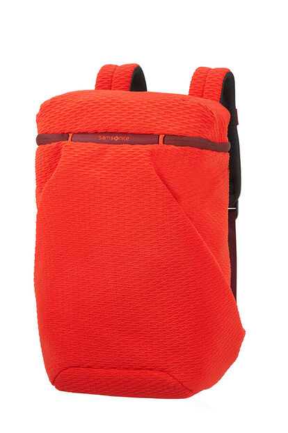 Neoknit Laptop Backpack M