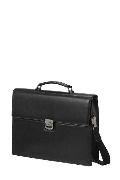 Urbe Briefcase