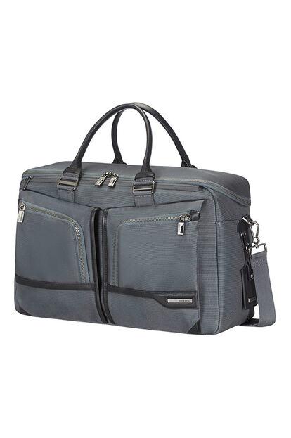 GT Supreme Weekend Bag 50cm