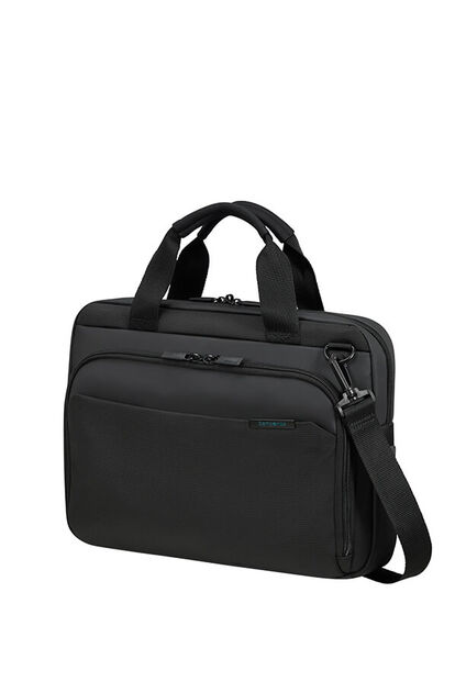 Mysight Briefcase
