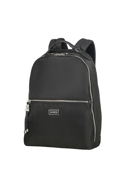 Karissa Biz Laptop Backpack