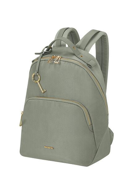 Skyler Pro Backpack