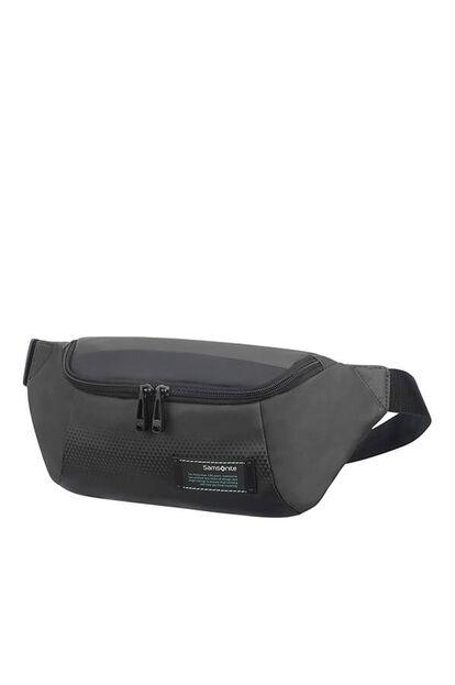 Cityvibe 2.0 Bum Bag
