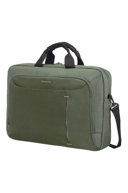 GuardIT Briefcase L