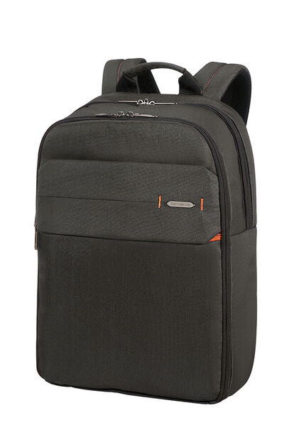 Network 3 Laptop Backpack L