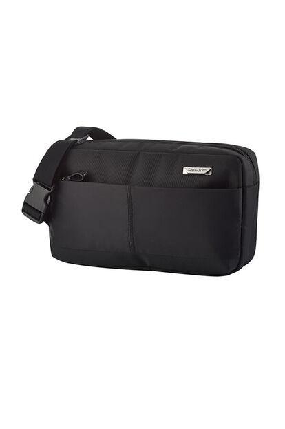 Hip-Tech 2 Waist pouch