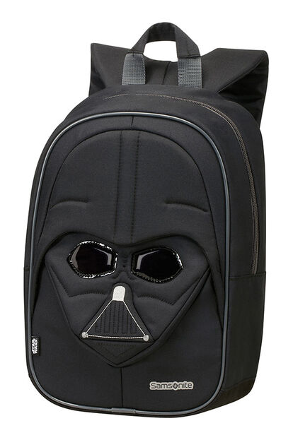 Star Wars Ultimate Backpack S+