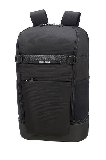 Hexa-Packs Laptop Backpack L