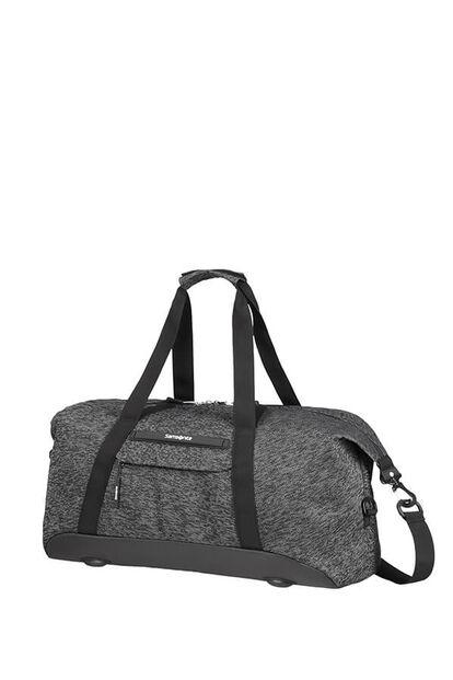Neoknit Duffle Bag 55cm