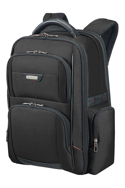 Pro-DLX 4 Business Laptop Backpack