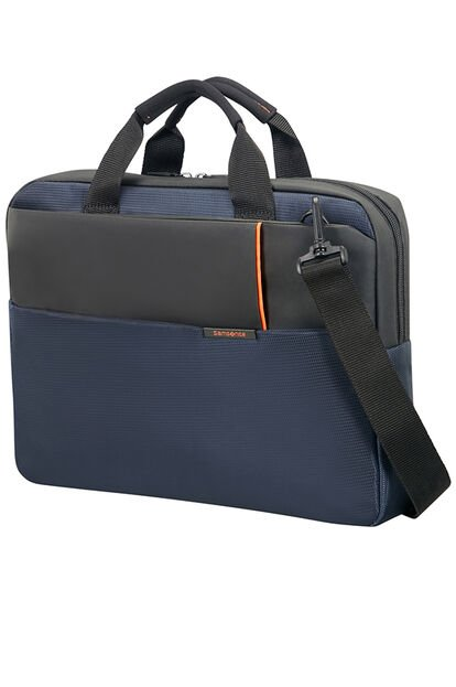 Qibyte Briefcase S