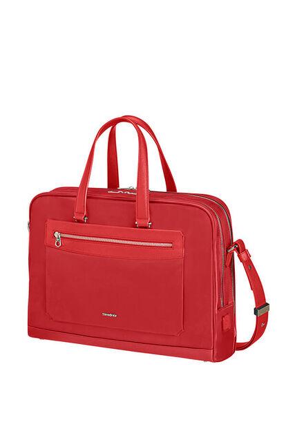Zalia 2.0 Briefcase